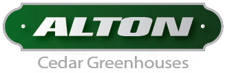 alton-greenhouses