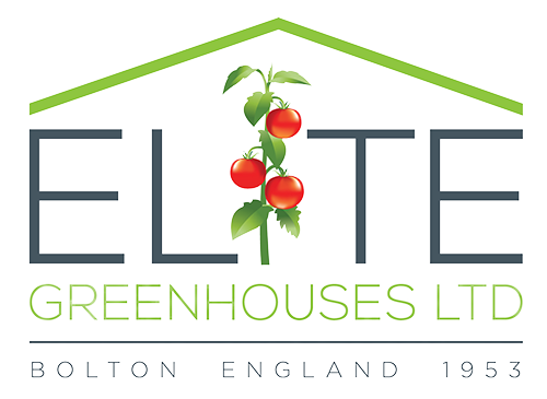 elite-greenhouses