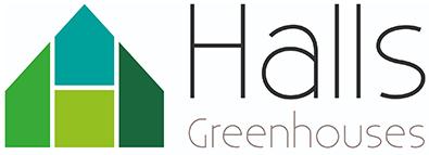 Halls Greenhouses