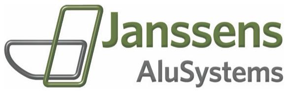 janssens-alusystems