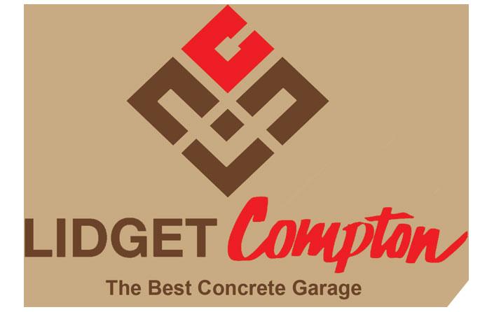 lidget-compton