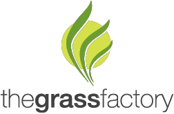 the-grass-factory