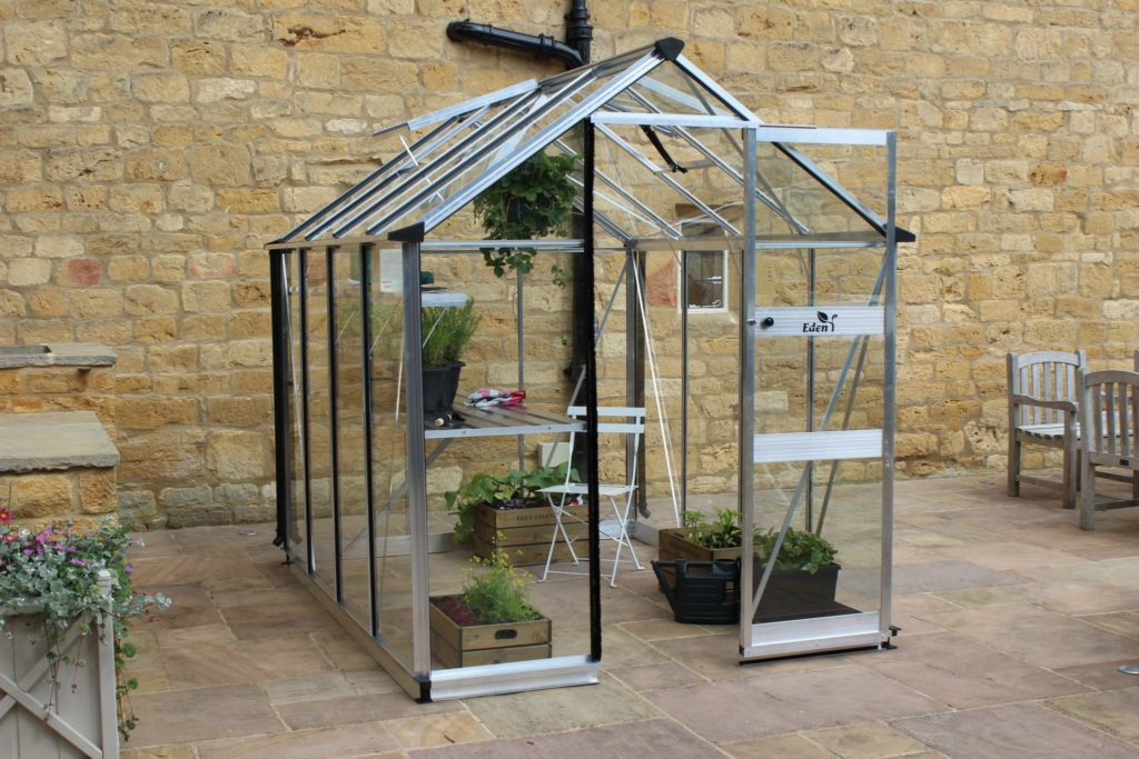 Eden-Burford-68-Greenhouse-Aluminium