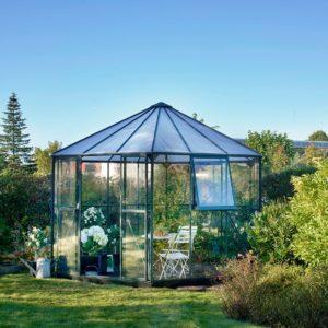 alls Atrium greenhouse2
