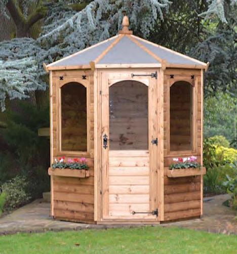 regency-wingrove-6-summerhouse