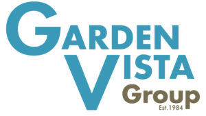 Garden Vista Group logo small