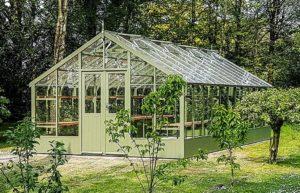 swallow-falcon-thermowood-greenhouse-bracken