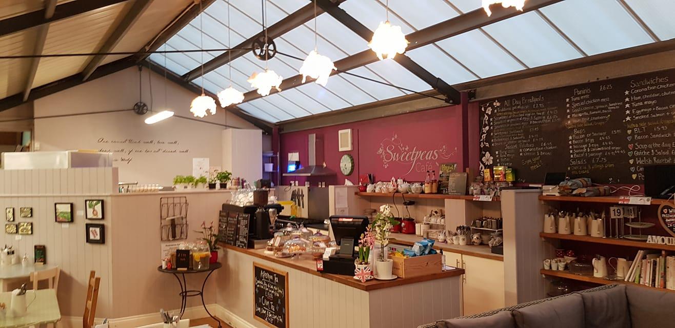 sweetpeas-cafe